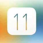 """【朗報】""""iOS 11.2""""リリース 再起動を繰り返す不具合を修正 流石アップル様!神対応!!"""