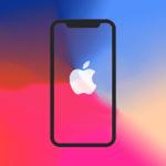 iPhone6からiPhoneXに機種変更した結果wwwwwwwwwwwwwwwwwwwwwwwww