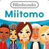 【悲報】任天堂のスマホアプリ「Miitomo」サービス終了