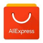 ネット通販のAliexpressって安全か?