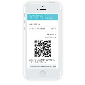 Blockchain Explorer - chainFlyer