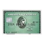 ワイ「ここは払うよ!カードで!(アメックスチラ)クソ店「カード使えないんですが…」
