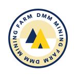 DMM「せや、寒冷地で仮想通貨マイニングしたらウハウハやんけ!」金沢に大規模マイニングファーム設立
