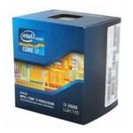 Core i7‐2600Kくらいの世代のPC使ってるやつ、ちょっとこい