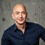 Amazon創業者。文明が崩壊し、時間の概念が失われても時を刻み続ける機械式時計を建造