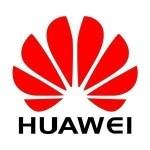HuaweiのCEO、米スマホ市場からの締め出しに「根拠のない疑惑だ」