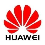 【悲報】Huaweiの新スマホかっけえええええええええ!