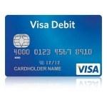 デビットカードって何で普及しないの?