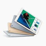 iPad最新モデル、目玉機能は「Apple消しゴム」かも