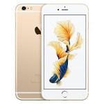 今iPhone 6s Plus買うのってあり?