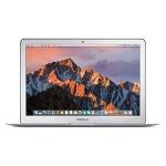 【朗報】終わりかと思われた「MacBook Air」新モデルが4~6月に登場か?