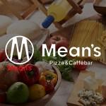 渋谷のピザ屋YouTuber応援企画を開催 なんと言い値で食べ放題!1円でも可能! オマケもあるよ