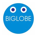 【朗報】BIGLOBEが「auひかり ホーム10ギガ」提供開始 上り下り最大10Gbpsの超高速!!