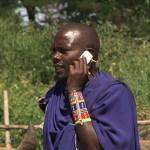日本人「アフリカは貧困!食う物もねぇ!」アフリカ人「スマホポチ-」