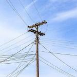 【悲報】ネットに接続されていないPCのデータを「電線」から盗み出す方法があるらしい