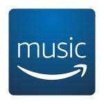 【朗報】Amazonミュージック、ガチで有能