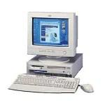 お前らが初めて買ったPCのメモリとかHDDのサイズ何ギガだった?