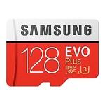 【朗報】任天堂さん、128GBのmicroSDカードを4000円で販売してしまう