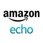 【悲報】Amazonのスマートスピーカー「Echo」夫婦の会話を録音し他人に送信してしまう