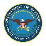 米国防総省、米軍基地内でのファーウェイとZTEのスマホを販売を中止に