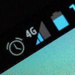 携帯の通信量月5GBで契約してるんやがこれって少ないんか?