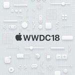 【超悲報】iPhone SE2、発表なしwwwwwwwwwwwwwwwwwwwww
