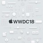 【朗報】Apple新商品発表会まで残り1ヶ月