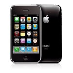 【速報】iPhone 3GS発売