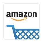 【悲報】Amazonアプリ、利用者を完全に馬鹿にする