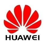 【急募】Huaweiのスマホに自信ニキ