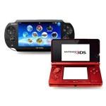 おまえら「3DS!PSVITA!」 ワイ「スマホでよくね?」
