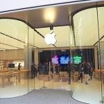 Apple Storeがある大都市一覧!これ以外は田舎確定wwwwwwwwwwwwwwwww