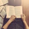 何時間も読書できる人ってスマホいじりたくならんのか?