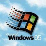 【朗報】懐かしの「Windows 95」Windows・macOS・Linuxで利用可能なアプリとなって登場