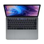 ノートPCで動画編集するってなったらやっぱMacBookなんか???