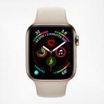 Apple Watch買った奴おる?