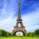 おフランス、幼稚園と小中校内のスマホ使用禁止を法制化 保護者「歓迎する」