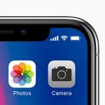 iPhone「バッテリーの%表示を見えなくしといたぞ。見るには一々コントロールセンター開く必要があるぞ」