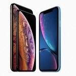 総務省「携帯の料金が安くならないのはアップルが高く売りつけてるからだろ?」
