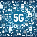 【朗報】超高速次世代通信方式「5G」一年前倒しで2019年に実用化予定へ