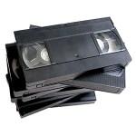 VHSビデオ使ったことあるヤツwwwwwwwwwwwwwwwwwwwwwwww