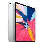 【悲報】ワイ、新iPad Proを買うも動画と電子書籍にしか使ってない