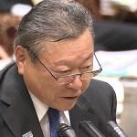 【悲報】サイバーセキュリティ担当の桜田大臣のPC使ったことないアピール、世界をも驚かせていた