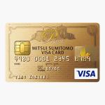前の客「クレジットで(ゴールドカードスッ ドヤァ」 コンビニ店員「(わぁゴールドカードだ凄いなぁ・・・)」