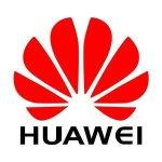 【悲報】Huaweiさん、朝のニュースで大々的に取り上げられてしまう