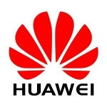 Huaweiのスマホに「余計なもの」は付いていなかった!専門家が分解しても発見できず