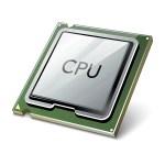 ワイ「CPUってなんや?」おまえら「例えると人間の脳」