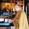 さい銭もスマホ決済の時代!徳島・平等寺「AmazonPay」「d払い」での支払いに対応