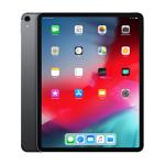 今iPad Pro買うのどうよ?