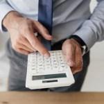 上司「Excelの自動計算は信用するな。計算機で確認しろ」